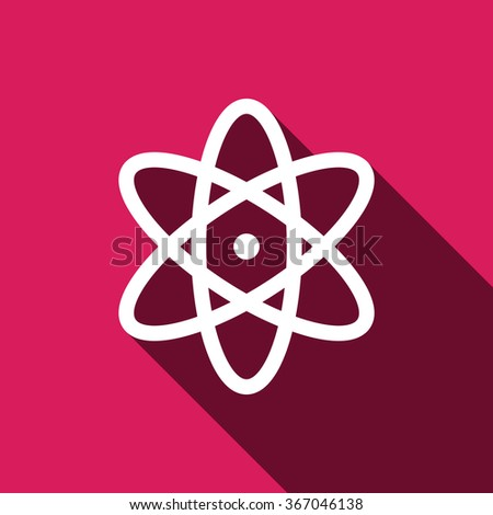Nucleus icon, Nucleus icon eps10, Nucleus icon vector, Nucleus icon eps, Nucleus icon jpg, Nucleus icon picture, Nucleus icon flat, Nucleus icon app, Nucleus icon web, Nucleus icon art, Nucleus icon - stock vector