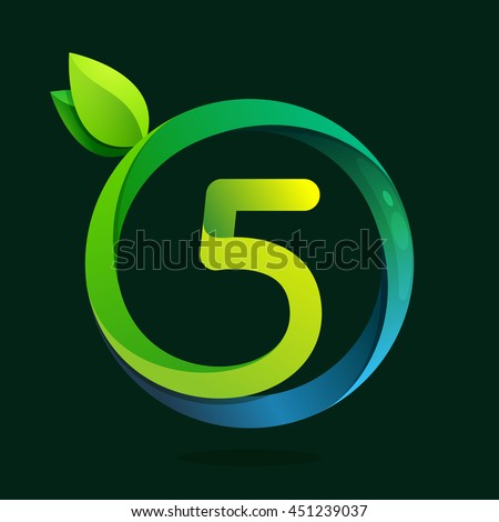 Number 5 Stock Photos, Royalty-Free Images & Vectors ...