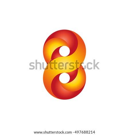 Syzsv S Portfolio On Shutterstock