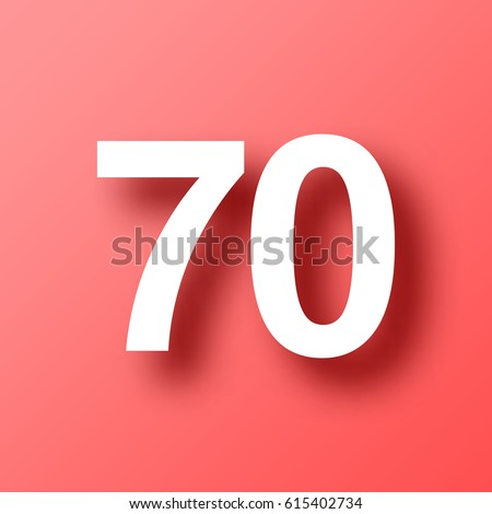 70s stock images  royalty free images   vectors shutterstock Happy Birthday Beach Cars Happy Birthday Logos