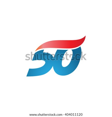 Number 50 Stock Photos, Royalty-Free Images & Vectors - Shutterstock