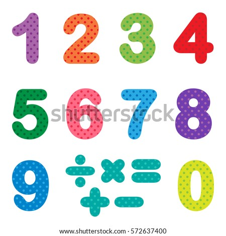 Arithmetic Signs Stock Images, Royalty-Free Images & Vectors ...