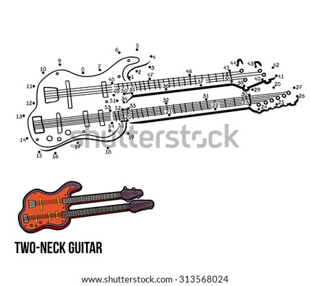 ibanez b wiring diagram with Ibanez Electric Guitar Wiring Diagrams on Yamaha Wiring Diagram Legend further 155514993355591378 as well Burglar Alarm Circuit Diagram Simple additionally Kramer Wiring Diagram further Page3.