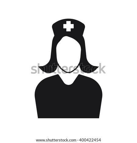 Nurse icon, Nurse icon eps10, Nurse icon vector, Nurse icon eps, Nurse icon jpg, Nurse icon path, Nurse icon flat, Nurse icon app, Nurse icon web, Nurse icon art, Nurse icon, Nurse icon AI, Nurse icon - stock vector