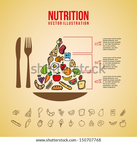 stock-vector-nutrition-design-over-pink-background-vector-illustration-150707768.jpg