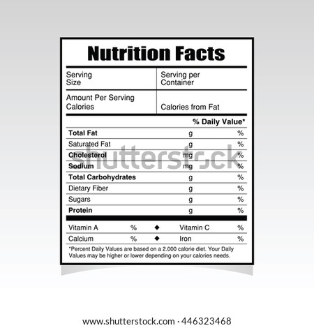 essays on fast food nutritional facts Essay on obesity: healthy food vs fast food essay unfortunately, usually the most inexpensive option available to these people are foods with low nutritional value as to calorie content that is why lower income families are at the highest disadvantage of malnutrition.