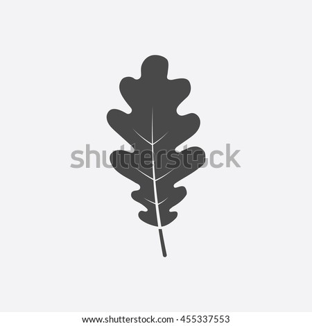 Oak Stock Images, Royalty-Free Images & Vectors | Shutterstock