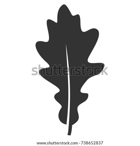 Oak Leaf Stock Images, Royalty-Free Images & Vectors ...