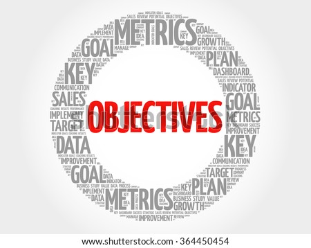 objectives stock images royalty free images vectors shutterstock
