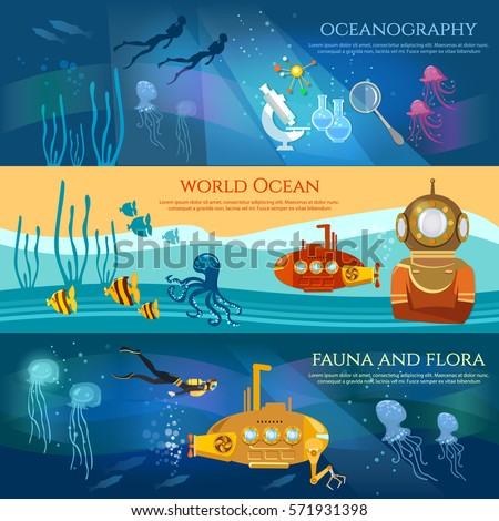 an introduction to the oceanography the scientific study of the ocean Its field study observatory networks such as argo floats  auffret observation  in marine science was mainly based on in situ measurements made mainly over  ship  introduction measurement is the foundation of any branch of science.