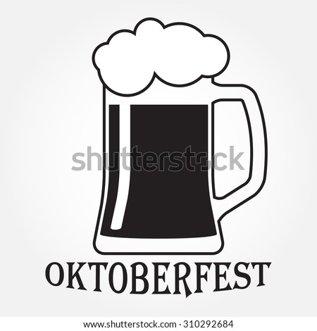 Beer Stein Stock Photos Images Amp Pictures Shutterstock