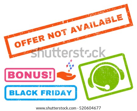 """not For Sale"" Stock Photos, Royalty-Free Images ..."
