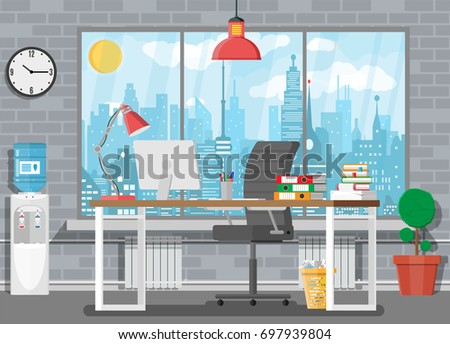 Cartoon Water Tower Stock Images Royalty Free Images