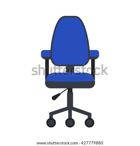 Wheel Chair Cartoon Stock Images Royalty Free Images
