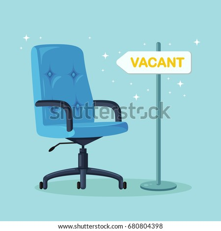 Job Vacancy Stock Images, Royalty-Free Images & Vectors ...