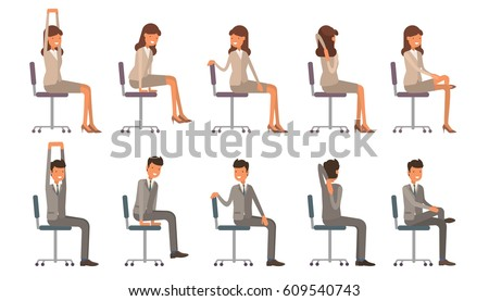 office yoga stock images, royalty-free images & vectors | shutterstock