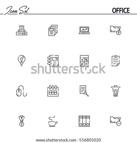 Machine Shop Drawing Symbols also Remodelling Type Electrical Wire Home additionally Electrical Blueprint Symbols Legend also Citroen Xantia Wiring Diagram Body together with Architectural. on home electrical wiring diagram blueprint