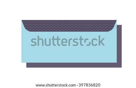 Office folder clip clamp and school paperclip holder. Paperclip business document tool holder, fastener stationery paperclip. Paperclip stationary. Colorful paper clips set office attachment vector. - stock vector