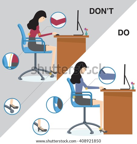 Ergonomic Stock Images, Royalty-Free Images & Vectors | Shutterstock