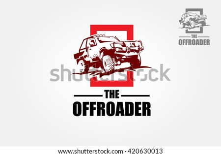 Road Logo Stock Images Royalty Free Images Vectors Shutterstock