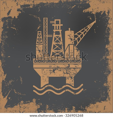 essays on oil industry Essay on the agro-based industry in india these are those industries which derive their raw materials from the agricultural products vegetable oil industry.
