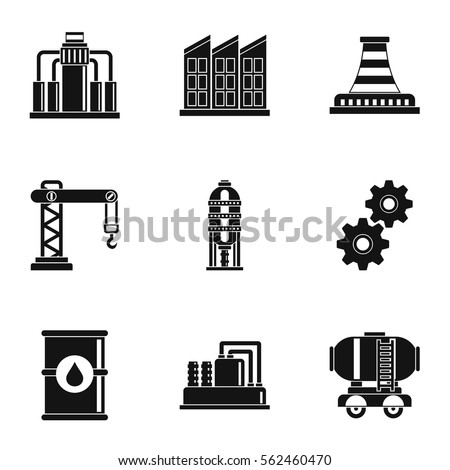 Production Icon Stock Images, Royalty-Free Images ...