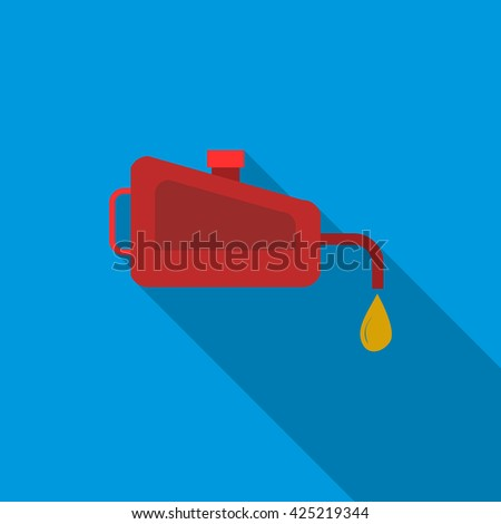 Oiler icon. Oiler icon art. Oiler icon web. Oiler icon new. Oiler icon www. Oiler icon app. Oiler icon big. Oiler icon ui. Oiler icon jpg. Oiler icon best. Oiler icon sign. Oiler icon site. Oiler icon - stock vector