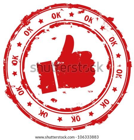Stamp скачать торрент - фото 11