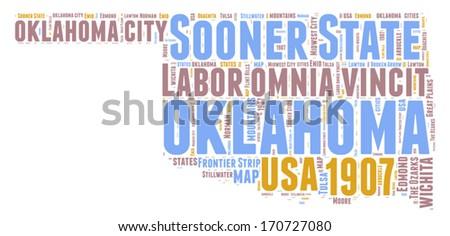 Lifeinapixels USA States Maps Set On Shutterstock - Usa staes map