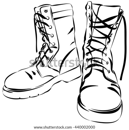 05 further Stagecoach Clip Art fzGl2Iy 7CLUnNejV5ngs6Of9ofktmP6zakadEWF9JPi8 also Army boots besides CrossFit MHF December 2013 WOD likewise The Sacrifice   ic. on old coach cartoon