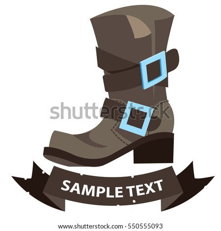Boot Stock Images, Royalty-Free Images & Vectors | Shutterstock