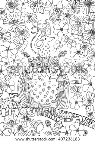 Sparrow Owl Stock Images Royalty Free Images Amp Vectors