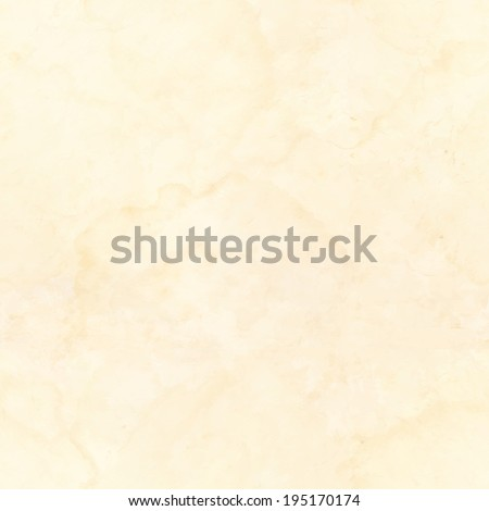 Old paper SEAMLESS PATTERN. May be added as a transparent layer to any pattern to give it vintage look. Vector. - stock vector