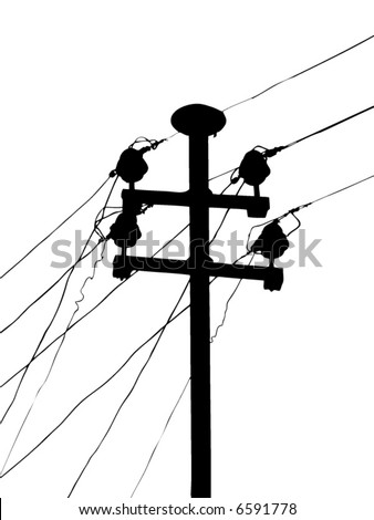 telephone line wiring with Vector Telephone Poles Wires 5376889 on Telephone Phone Line Wiring Diagram further Wiring Diagram Phone Line as well Telephone Ring Generator Circuit Diagram likewise Vector Telephone Poles Wires 5376889 likewise Terminal Block Wiring Diagram.
