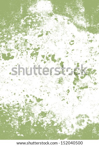 Old Texture Background Vector - stock vector