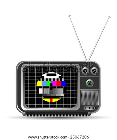television electronic enemy or pixlated pal Find tv repair near you tvrepairmancom features over 20,000 tv repairmen across the country find out about tv repairmen near you and get discounts on services.