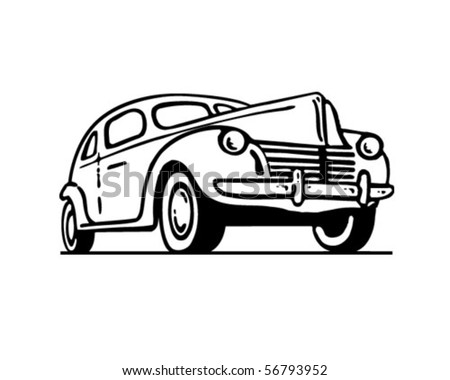 Metal Iphone 6 Case likewise Model A Motor Mounts moreover Retro Sports Cars Convertible From Front further Car Drawing For Kidstutorial 4 Door Car Front View furthermore Mag ic Knife Racks. on mustang grill