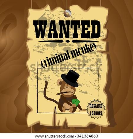 Crime bulletin template 3245751 - hitori49.info