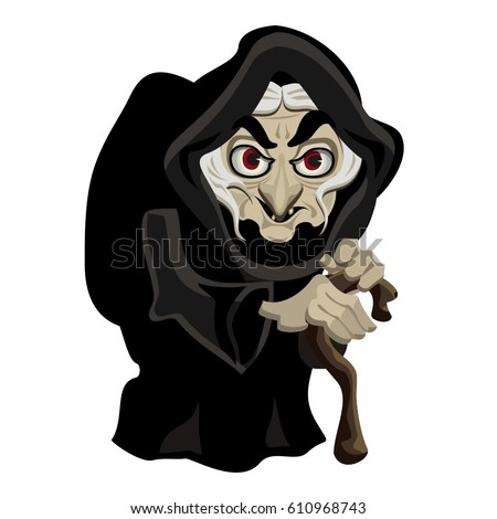 Wicked Witch Stock Images Royalty Free Images Amp Vectors