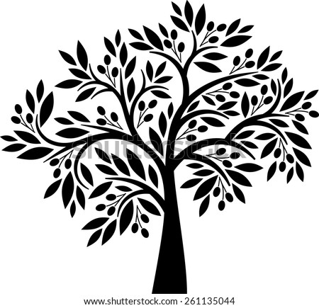 Olive tree as well Stock Photo Castle Hand Drawing further Handmade besides Half Bath additionally Drawing. on tuscan landscape