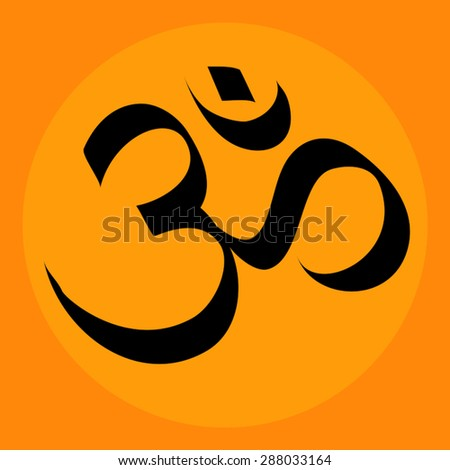 sacred reality in hinduism and buddhism See hinduism buddhism  all suffering is caused by ignorance of the nature of reality  nor has mahayana ever bound itself to a closed canon of sacred.