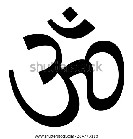 Om stock photos royalty free images vectors shutterstock Om symbol images