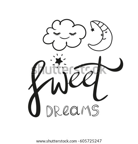 Good Sleep Stock Images Royalty Free Images Amp Vectors