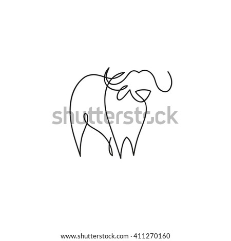 Vintage Borders likewise Student Girl Writing Continuous Line Drawing 643898716 further Lash logo design together with Beauty Salon Logo 397866049 also Thinking Man Continuous Line Drawing 643898329. on minimalist lifestyle