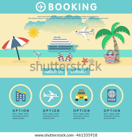 Eticket Vectors Images Vector Art – E Ticket Template