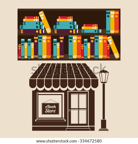 online bookstore Freed-hardeman university bookstore 158 east main street, henderson, tn 38340 hours monday to friday: 8am to 5pm.