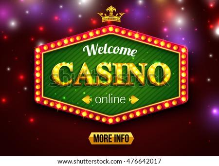 Vlsi kurssi cda kasinollan