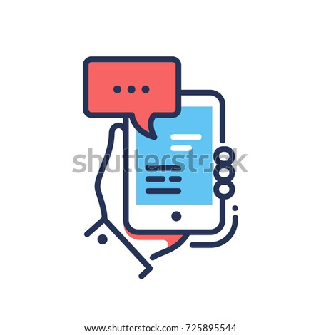 mobile singles chat line 633