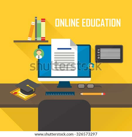 Distance Education Distance Free Video On History Courses