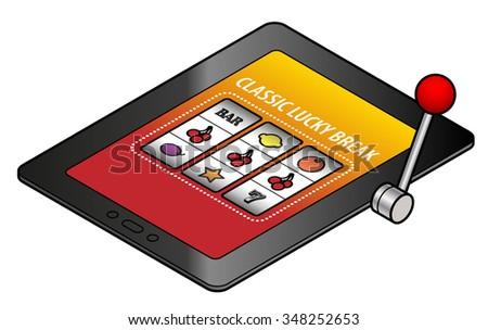 Gambling pokie app theory of gambling statistical logic